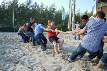 beacholympiade_tauziehen
