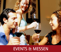 events-und-messen