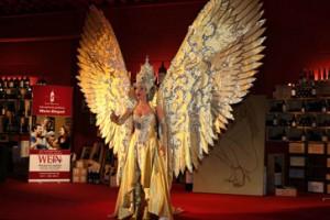sopranistin-engel